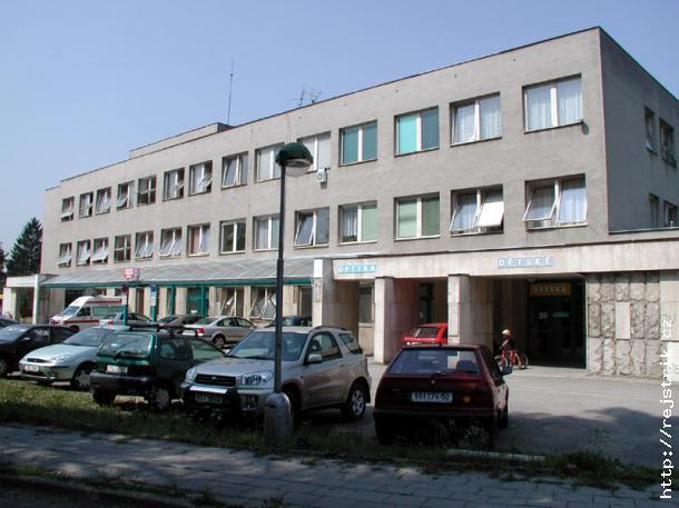 http://infomorava.cz/fotky/obr.php?name=P1010068.jpg&id=8645&width=610